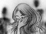 ஐபிஎல் போட்டியின்போது பாலியல் தொல்லை! - போலீஸில் புகார் அளித்த இளம்பெண்