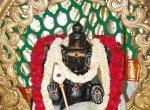 தோரணமலை முருகன் கோயிலில் வேளாண்மைக்காக ஒரு திருவிழா!