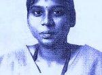 சாக்குமூட்டையுடன் வீசப்பட்ட நர்ஸின் உடல்! கம்மலுக்காகச் சென்னையில் நடந்த கொடூரக் கொலை