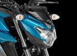 யமஹா FZ-25 பைக் வாங்க இந்த 7 காரணங்கள் போதும்! #YamahaFZ25