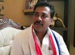 அன்று டீக்கடைகாரர்... இன்று பல கோடிக்கு அதிபதி - கர்நாடகத் தேர்தலில் களமிறங்கிய கோடீஸ்வர வேட்பாளர்
