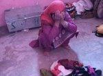 காஷ்மீர் சிறுமி விவகாரம் - குற்றவாளிகளுக்கு எதிராக வலுக்கும் ஆதாரங்கள்!