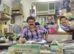 எஸ்.வி.சேகர் மீது 4 பிரிவுகளில் வழக்கு பதிவு - குற்றப்பிரிவு போலீஸார் நடவடிக்கை..!