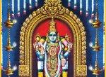 திருமணம் கூடி வரும், கிரக தோஷங்கள் நீங்கும்... செவ்வாய் விரத மகிமை!