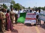 2,184 விபத்துகள்; 362 பேர் உயிரிழப்பு! நெல்லை மாவட்டத்தில் நடந்த கடந்த ஆண்டு அதிர்ச்சி