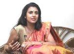 """''போராடுங்க... ஆனா மக்களுக்குப் பாதிப்பு இல்லாம போராடுங்க"""" -  கஸ்தூரி அகெய்ன்"""