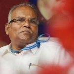 காவிரி: தலைமை நீதிபதியின் கருத்து விசித்திரமாக இருக்கிறது - மார்க்சிஸ்ட் கருத்து