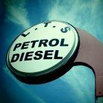 பெட்ரோல் காரில் டீசல், டீசல் காரில் பெட்ரோல்? என்ன நடக்கும்? என்ன செய்ய வேண்டும்?#Fuelswapping