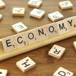 Indian Economy Syllabus and Main Topic For UPSC