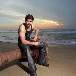 ``ஃபிட்னெஸுக்கும் ஆயுளுக்கும் சம்பந்தமில்லை'' -நடிகர் ஷாம் #FitnessTips