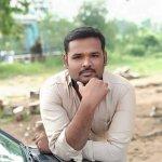 கம்ப்யூட்டர் வெடித்து சாஃப்ட்வேர்இன்ஜினீயர் பலி..! மதுரையில் சோகம்