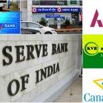 Indian Economy Part 2: Upsc Prelims Syllabus - From TNPSC to UPSC