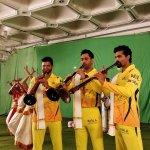 சி.எஸ்.கே எப்போதும் செய்யும் அந்த ஒரு தவறு! - `மஞ்சள் மதம்' தோன்றிய கதை! #CSK #IPL