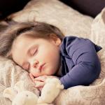 Essential Elements of Sleep Hygiene