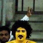 பார்சிலோனாதான் மக்களின் அணி... சென்னை சூப்பர் கிங்ஸ் சீனிவாசன் அணி