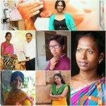 மைதிலி, காஜல், செல்வம்..தன்னம்பிக்கையால் முன்னேறிய மாற்றுப் பாலினத்தவர்கள்..! #NationalTransgenderDay