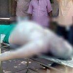 சென்னை ராணுவக் கண்காட்சிக்கு வந்த ரஷ்ய வீரர் கடலில் மூழ்கி பலி!