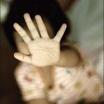 Symptoms, Deficiency & Solutions for Autism children