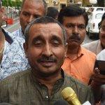 கொடுமையின் உச்சத்தில் உன்னாவ் பாலியல் வன்முறை வழக்கு! #BhajpaSeBetiBachao