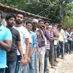 ஐ.பி.எல் டிக்கெட்டுக்கான பணத்தைத் திரும்பப் பெற அறிவிப்பு..! #IPL