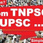 General topics for preliminary examination - Indian Economy Part -24