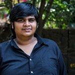 'மெர்க்குரி' படம் ரிலிஸாகாததற்கு வருந்துகிறேன் - கார்த்திக் சுப்புராஜ்