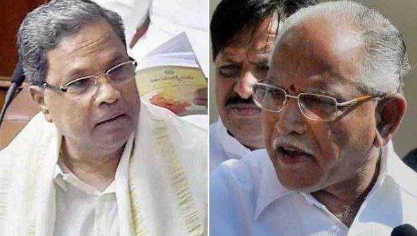 கர்நாடகத் தேர்தல்: கருத்துக் கணிப்புகள் என்ன சொல்கின்றன?