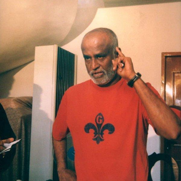 ரஜினிக்கு கருணாநிதி.. பாரதிராஜா பக்கம் ஜெயலலிதா.. அன்றைய காவிரி போராட்ட களேபரங்கள்! #Flashback