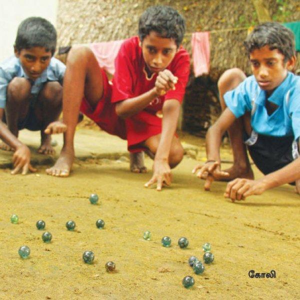 'வானத்தை போல' சட்டை, கல் உப்பு தண்டனை! - 80ஸ் கிட்ஸ்களின் நாஸ்டாலஜி பிளாஷ்பேக்!
