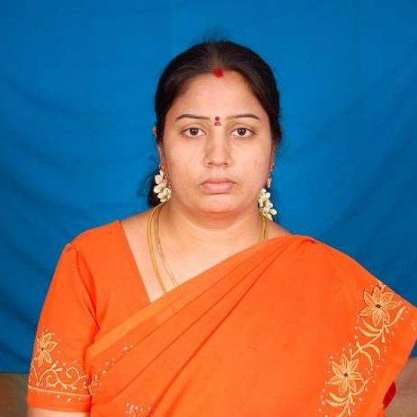அடுத்த பிளானுக்காகக் காத்திருந்த நிர்மலா தேவி- சிக்கவைத்த சீக்ரெட் ரிப்போர்ட்