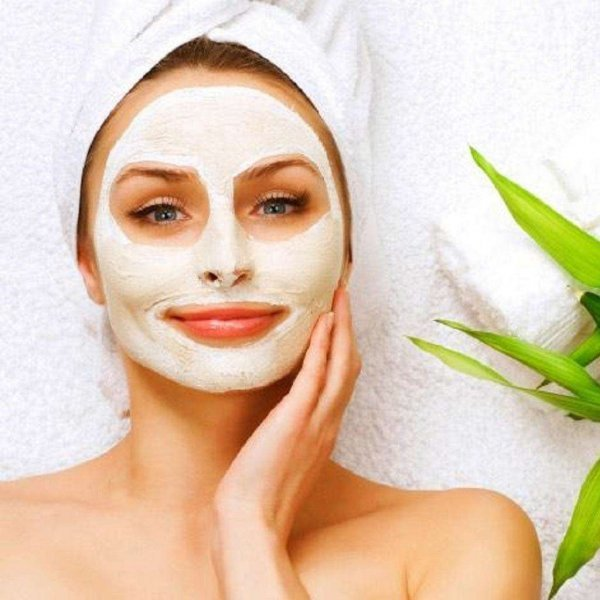Summer Beauty Tips For Face (Tamil)