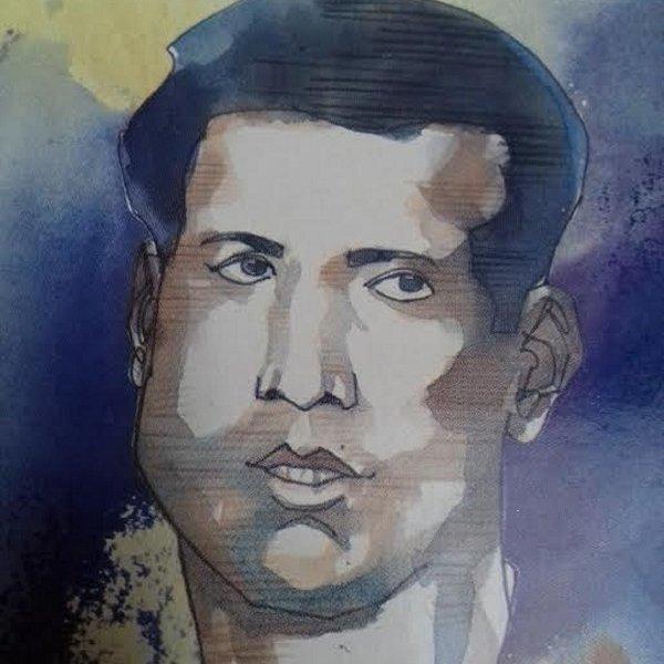 'கூண்டுக்கிளி' வசனகர்த்தா விந்தன்..! கதை சொல்லிகளின் கதை - பாகம் 21