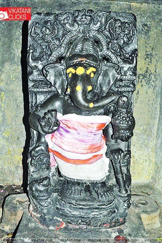 விரதம் சதுர்த்தி
