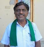 விமலநாதன்