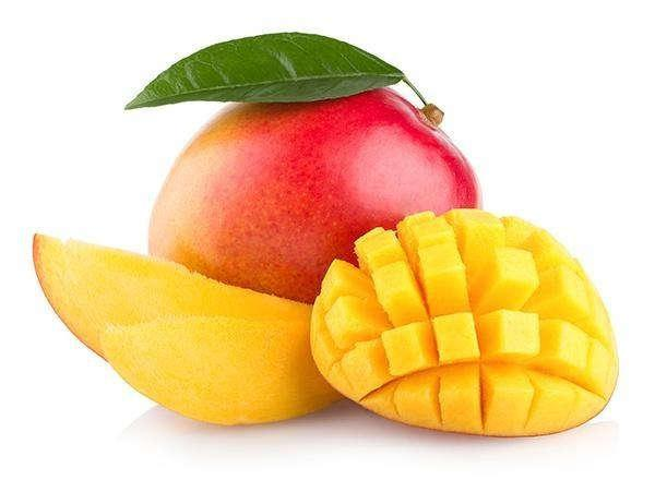 Mango For diabetes