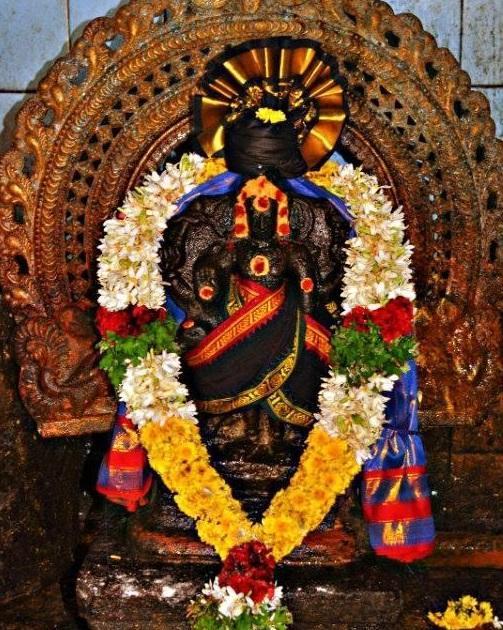 சனீஸ்வரர்