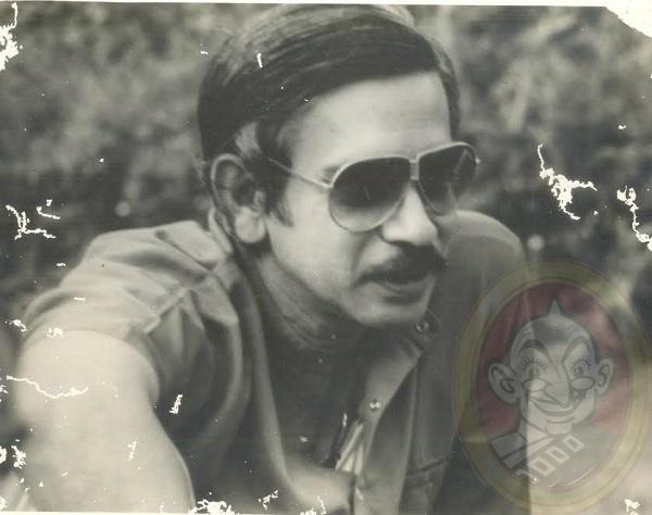 சுஜாதா