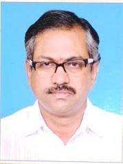 மஹேஸ்வரராவ்