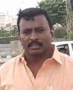சீனிவாசன், காஞ்சிபுரம் காவல்துறை