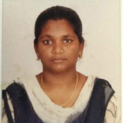 விஷாலி
