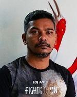 Pradeep_Mishra