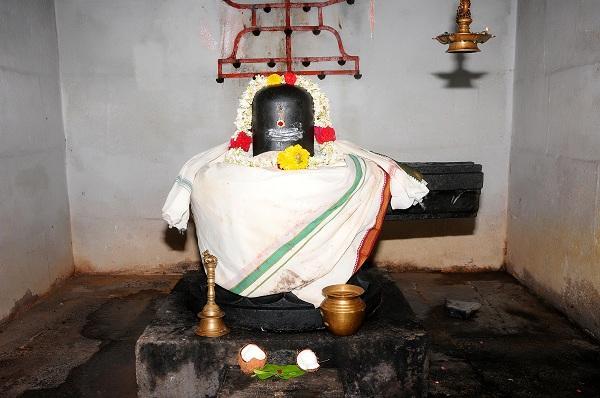 அத்திரியீஸ்வரர்