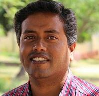 செந்தில் கருணாகரன்