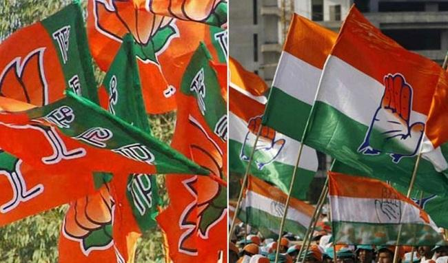 கர்நாடகத் தேர்தல் - சி.பி.எம். கருத்து