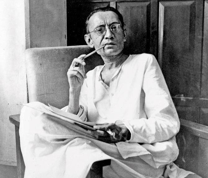 சாதத் ஹசன் மண்ட்டோ