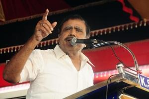 பெரியசாமி