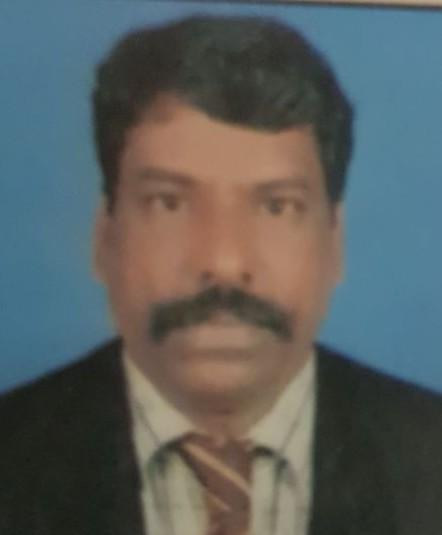 காவலாளி தேவசகாயம்