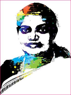 கீதா ஜீவன்