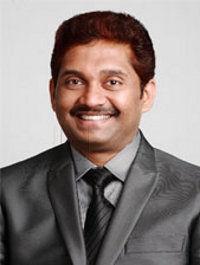 டாக்டர் பிரபு திலக்