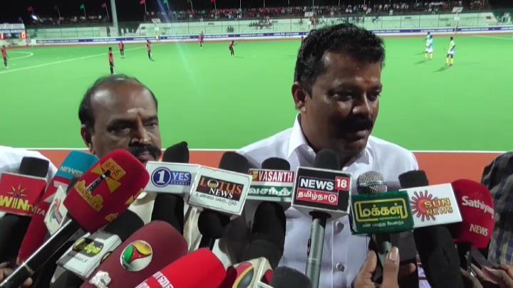 பாலகிருஷ்ண ரெட்டி